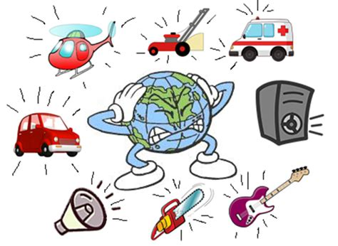 Essay On Pollution In English - victoriangardenstreecom