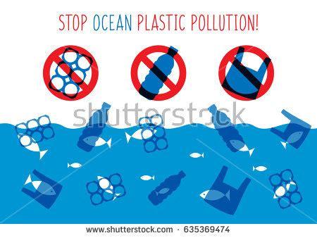 Control of water pollution essay in english - AlloyWheelWright